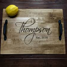 personalized trays 17 best acrylic trays images on serving trays trays