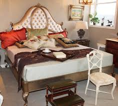 Antique Bed Set Furniture Nj Antique Bed Furniture Mill House Antiques Nj