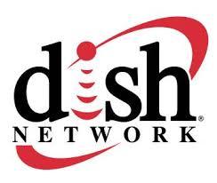 dish cbs clash fees no football on thanksgiving