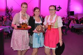 Wetter Bad Bederkesa Oktoberfest übersicht Nord24