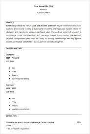 easy resume format download basic resumes beautiful ideas basic resume templates 6 basic