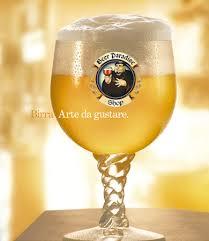bicchieri birra belga negozio vendita birra birra belga tedesca inglese