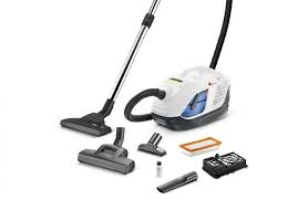 The Best Vaccum The Rating Of The Best Vacuum Cleaners The Top 10 Top10