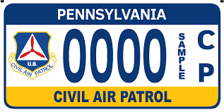 Ohio Vanity Plates Does Your State Offer Aviation Themed License Plates U2014 General