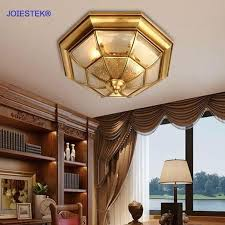 European Ceiling Lights 172 Best Ceiling Lights Images On Pinterest Ceiling Ls