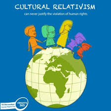 14 best cultural relativism u0026 ethnocentrism images on pinterest