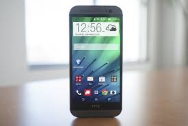 htc one m8 smartphone gets mirrorlink compatibility for