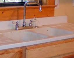 Kitchen Sink Displays Display Kitchen Sink Zatzlabs
