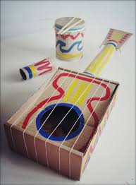 10 crafty cardboard ideas cardboard crafts crafts and