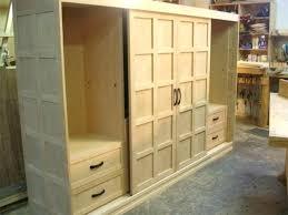 Media Cabinet With Sliding Doors Sliding Door Media Cabinet Proportionfit Info