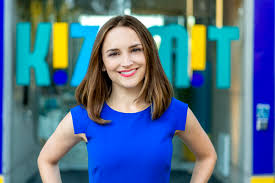 she s still all that rachael leigh cook in new hallmark