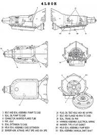 4l60 e 4l65 e transmission diagram page 4 truck forum