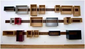How To Decorate Floating Shelves Trend Bedroom Shelf Ideas U2013 Modern Shelf Storage And Storage Ideas