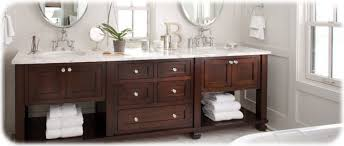 34 best cave bathroom images top ten best bathroom vanities for small large bathrooms