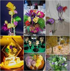 mardi gras party theme inspirational friday mardi gras theme celebration advisor