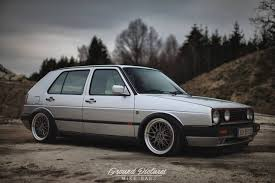 volkswagen golf stance golf mk2 hashtag images on gramunion explorer