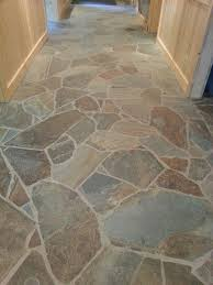 Floor Tile by Stone Fabrication U0026 Installation Scrivanich Natural Stone