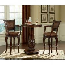 Dining Room Chairs Dallas Bar Pub Table Sets Foter