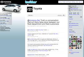 website toyota honda toyota product recalls online