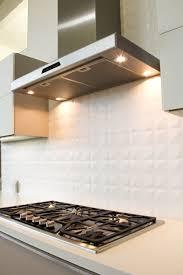 Factory Kitchen Cabinets Bauformat Kitchen Cabinet Front 241 Sand Beige Silky Matt