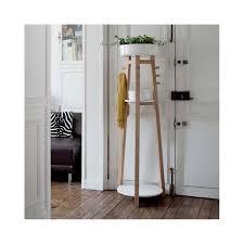 porte manteau armoire gain de place meuble 2 en 1 pratique et multifonction côté maison