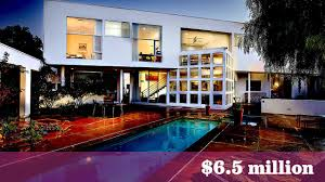 los angeles clippers modern mansion vineyard looks cultivate sale