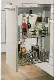 Tall Kitchen Cabinet Pantry Pantry Cabinet Slim Pantry Cabinet With Pantry Cabinets Houzz