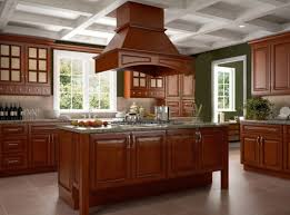 unfinished wood kitchen cabinets vocabuleverage wood storage cabinet with doors tags shallow