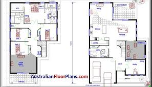 2 floor house plans luxamcc org