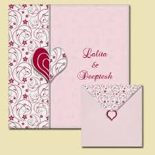indian wedding card templates invitation front page design endo re enhance dental co