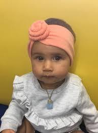 top knot headband top knot headband babylovenz