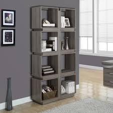 room dividers shelves furniture home ikea expedit room divider ideas wooden bookcase