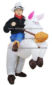 online get cheap funny inflatable costume aliexpress com