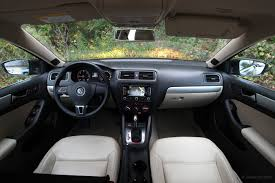 Volkswagen Jetta 2002 Interior What To Look For When Buying A Used Volkswagen Jetta Tdi 2011 2016