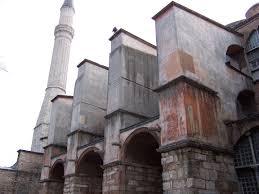 istanbul trip