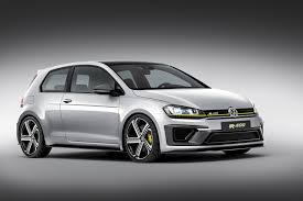 volkswagen dieselgate volkswagen kills the golf r 400 you can blame dieselgate