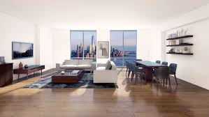ellipse luxury apartments jersey city nj waterfront