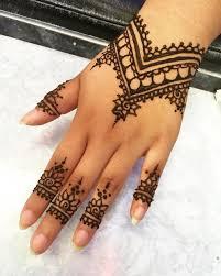 die besten 17 ideen zu henna muster hand auf pinterest doodle