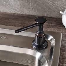 kitchen faucet accessories free shipping black color kitchen faucet accessories black handle