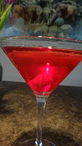 raspberry martini i want to cook that apple and raspberry martinis