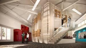birmingham web design firm ready renovate morris avenue