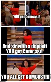 Oprah Meme You Get - oprah you get a car everybody gets a car meme imgflip