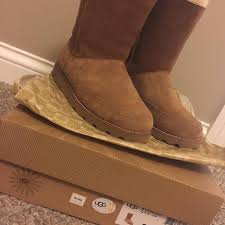 ugg sale maur best ugg boots in box authentic purchased from maur