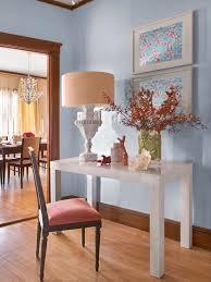 Home Design Interior Hall Best 20 Natural Wood Trim Ideas On Pinterest Wood Trim Wood