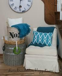 home decor simple home decor thrift store design ideas excellent