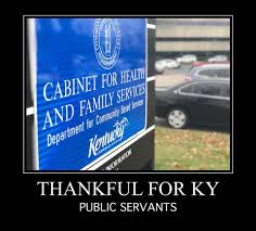 Kentucky travel time to work images Kentucky government retirees home facebook