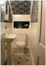 tiny house bathroom ideas – homeworkersukub