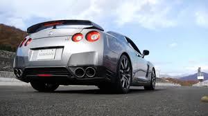 nissan gtr price philippines 2011 nissan gt r 0 62mph time revealed top gear