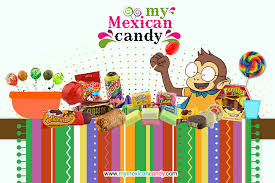 where to buy mexican candy cinco de mayo my mexican candy