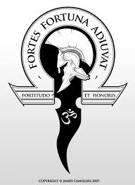spartan light metal products spartan tattoo designs commission spartan tattoo by obsolution on